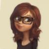 SandraMordii's avatar