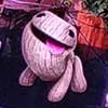 SandraNey's avatar