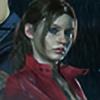 SandraRedfield's avatar
