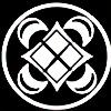 SandraRumpel's avatar