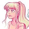 SandraSegovia's avatar