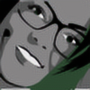 SandrasScribbles's avatar