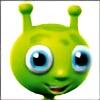 SandraTheAlien's avatar