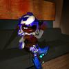 Sandrathegecko's avatar