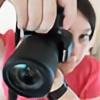 SandraTorrecillas's avatar