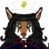Sandraudiga-san's avatar
