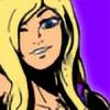 SanDrawGames's avatar