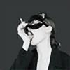 SandraXo2X's avatar