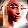 Sandreane's avatar
