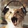 Sandrem's avatar