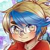 Sandricola's avatar