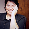 Sandrine73's avatar