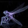 sandrinerinny's avatar
