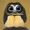 Sandrino97's avatar