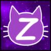 sandriux2000's avatar