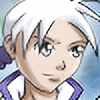 SandroFujin's avatar