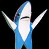 sandroilpelato's avatar