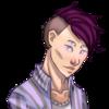 SandroKalcher's avatar