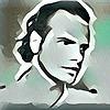 SandroSeabass76's avatar