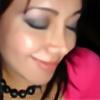 sandruccia's avatar