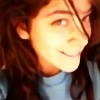 sandrukiwi's avatar