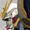 sandrum's avatar