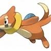 SandsBuisle's avatar