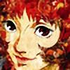SandShadow4's avatar