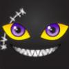 Sandshrew's avatar