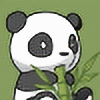 SandSiblings94's avatar