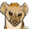 SandSids's avatar