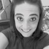 sandsj426's avatar