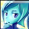 SandsofLanayru's avatar