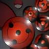 SandSpur2613's avatar