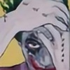 sandsstill's avatar