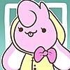 Sandstone-Draws's avatar