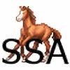 SandStoneArt's avatar