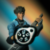 Sandstorm-Arts's avatar