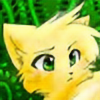 sandstorm1176's avatar
