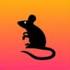 SandStorm2016's avatar