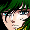 Sandstorm29's avatar
