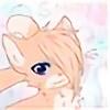 Sandstorm724's avatar