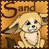 SandStormRS's avatar