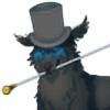 SandstormVI's avatar