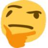 SandTale's avatar