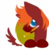 sandtall's avatar