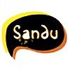 sandu-sandu's avatar