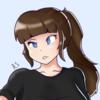 sandufabur's avatar