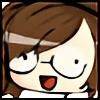 sandvich24's avatar