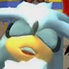 Sandvich33's avatar
